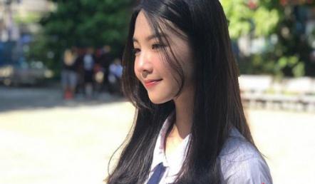 Điểm chuẩn Đại học Bách khoa Hà Nội năm 2019